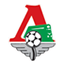 Lokomotiv Moscow badge