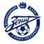 Zenit St Petersburg badge