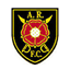 Albion Rovers badge