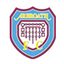 Arbroath badge