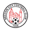Brechin City badge