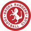 Brora Rangers badge