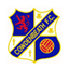 Cowdenbeath badge