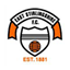 East Stirlingshire badge