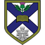 Edinburgh University badge