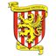 Formartine United badge