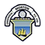 Morton badge