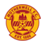 Motherwell badge