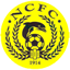 Nairn County badge
