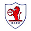 Raith Rovers badge