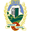 Threave Rovers badge