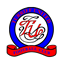 Turriff United badge