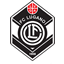 Lugano badge