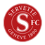 Servette badge