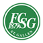 St Gallen badge