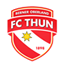Thun badge