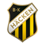 Hacken badge