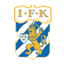 IFK Gothenburg badge