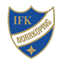 Norrkoping badge