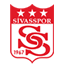 Sivasspor badge