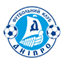 Dnipro Dnipropetrovsk badge