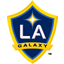 Los Angeles Galaxy badge