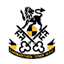 Carmarthen Town badge